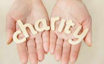 Charities & IPCs Audit